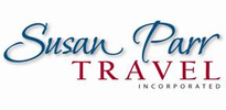 Susan Parr Travel Inc.